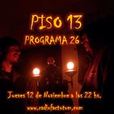 Programa 26