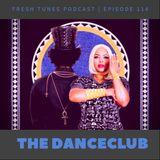 Danceclub 114
