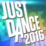 Just Dance - 2016