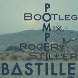 Bastille - Pompeii (Roger Stiller Bootleg Mix)