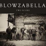 Blowzabella - Two Score