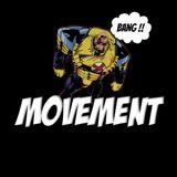 Movement live @ Kill The DJ ( One Year Anniversary )