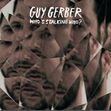 Guy Gerber (Supplement Facts) @ Who's Stalking Who - Pacha Magazine Residency Mix (13.06.2013)
