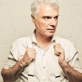 Super45 #1207: Especial David Byrne