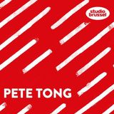Pete Tong - The Greatest Switch (Studio Brussel) 04.05.2018