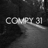 Compy 31