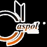 Dj Caspol - Sesión Tarragona Radio (Live) (Con Saludo)