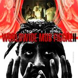 2Pac X Outlawz:WorldWide Mob Figgaz II(No More Pain)