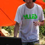 Ylles - ॐ Birthday Party ॐ (DJ Sett)