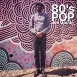 80'S POP (a continous mix)