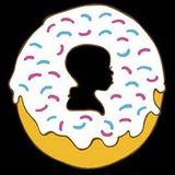 Shining Donuts