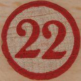 Skitzophonic #22
