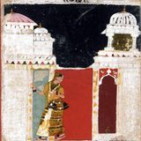 A discussion in Kannada about Samskta work Amaru Shatakam and my Kannada translation of the work