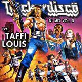 TRUCKERDISCO Vol. 5
