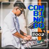 Combinado #002 [ft. Sony Music]