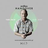 Endless Hangover meets Bill Murray -  S.02 Ε.03 (06/10/15)