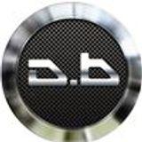DJ Adrian AKA Tranzl8tor - Flashback from The Past