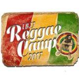 Selector Fidelity - LB27 Reggae Camp 2017 Roots Corner promo