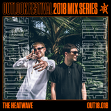 The Heatwave - Outlook Mix Series