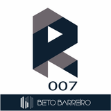 RISE UP With Beto Barreiro – Episode 007