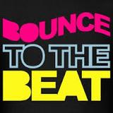 DJ Craig Twitty's Mastermix Dance Party (23 December 17)