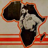 היילה סלאסה • שיחה עם פרופ' חגי ארליך • Haile Selassie • חלק ד
