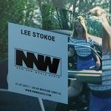 Lee Stokoe - 21st July 2017