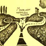 monocone . trip to origin
