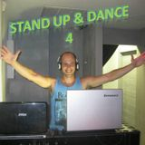 Stand Up & Dance 4