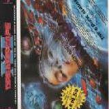 Ellis Dee - Dreamscape 11 (1.7.94)
