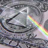 Pink Floyd mix #1