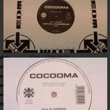Cocooma Hardtrance Mix Vol.2