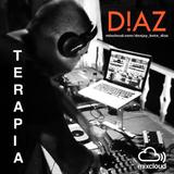 TERAPIA - mixed by D!AZ