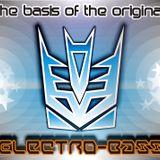 electro miamibass