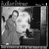 Auditive Release mixtape no. 1 / instrumental hiphop / beats / jazzhop / chillhop / etc.