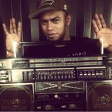 Classic - DJ Jeff Bass (2016)