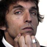 """Giuseppe Cruciani: """"Normale flessione della Lazio, cerchiamo di uscirne indenni"""""""