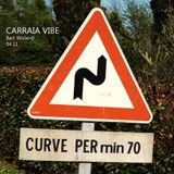 carraia vibe by bart woland 18.04.11