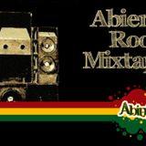 Abierto Bar Roots Mixtape, Dic 2010