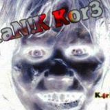 S4taNiK-Kor3 -- AscenSion PartY