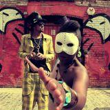 Radio Mukambo 286 - Future Africa Grooves