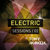Electric Sessions Vol. 2