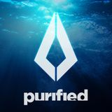 Nora En Pure - Purified 164