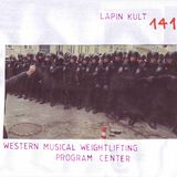 Lapin Kult #141 Western Musical Weightlifting Program Center