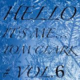 Hello_its_me_vol_6