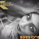 DJ Special K SET #17