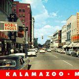 Kalamazoo Mi Mix