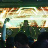 Audio Ram Records @ XV Aniversary Jungle Empire Mexico City