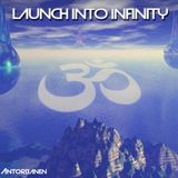 Launch To Infinity