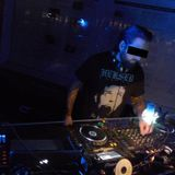 THE LEFT HAND PATH - DARK TECHNO LIVE IN THE MIX SEPTEMBER 2014
